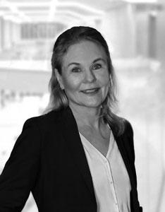 Margareth Jensen